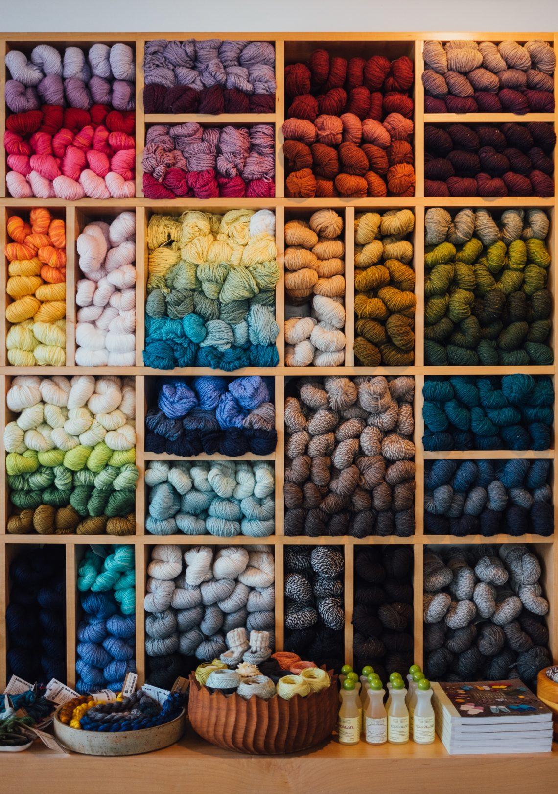 hvad betyder crochet